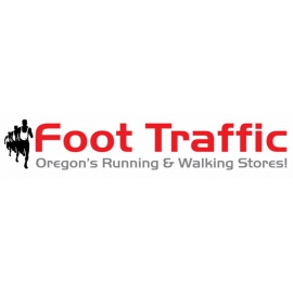 Foot Traffic, Oregon's Running & Walking Stores in Portland OR